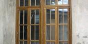 Окна из сосны с Европы Казахстан